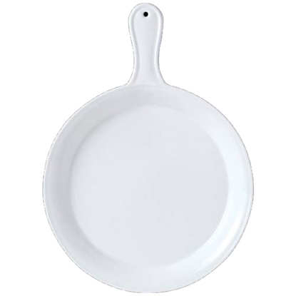 Picture of Steelite Cookware Presentation Pan