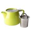 Greean Forlife Teapot