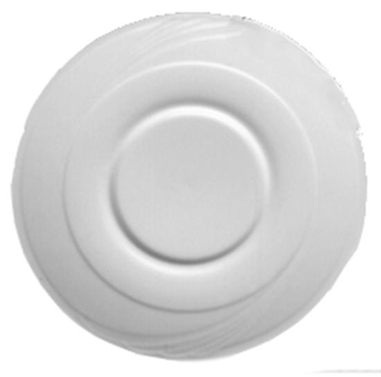 "Picture of Royal Porcelain Prima Maxadura 6"" (15.5cm)"