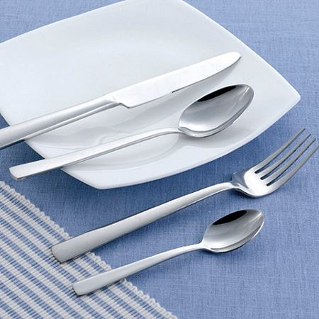 Picture for category Moderno Z Cutlery