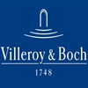 """Picture of Villeroy & Boch New Wave Party Plate 8.7x6.7"""" (22x17cm)"""