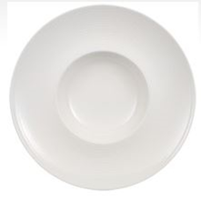Picture of Villeroy & Boch Perimeter Deep Plate  29cm