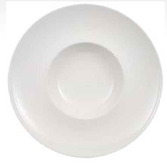 Picture of Villeroy & Boch Perimeter Deep Plate  29cm