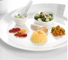 """Picture of Villeroy & Boch New Wave Gourmet Plate 11.8"""" (30cm)"""