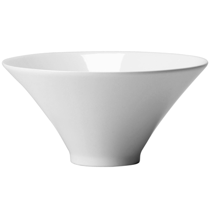 Picture of Steelite Axis Bowl