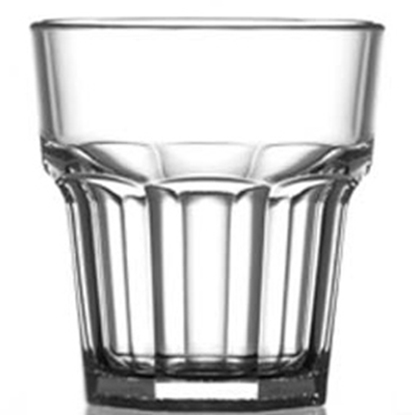 Picture of Remedy Polycarb Tumbler 25.5cl (9oz)