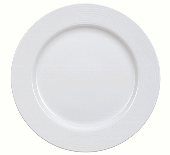 Picture of Villeroy & Boch Flat Plate  18cm