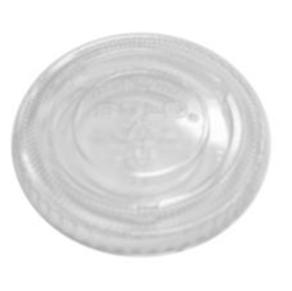 Picture of Lid For 4oz Ramekin (Box/2500)