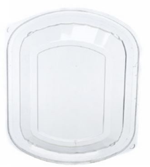 Picture of Lid For FPGMDMD0091