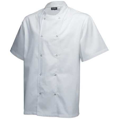 Picture for category Chef Jackets And Tunics