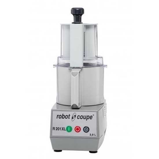 Picture of Robot Coupe R201 XL Food Processor