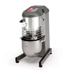 Picture of Sammic BE-10 10 Litre Food Mixer