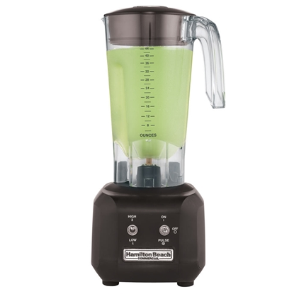 Picture of Rio Blender Polycarb Jug 1.25L