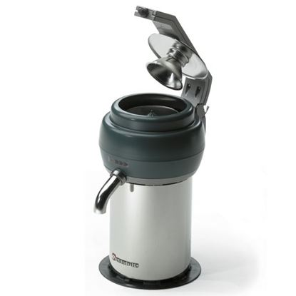 Picture of Sammic ECP Lever Operated Citrus Juice Extractor