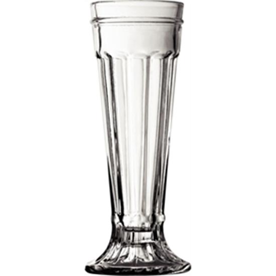 Knickerbocker Glory Glass 28cl (10oz)