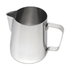 Picture of Stainless Steel Conical Jug 2L