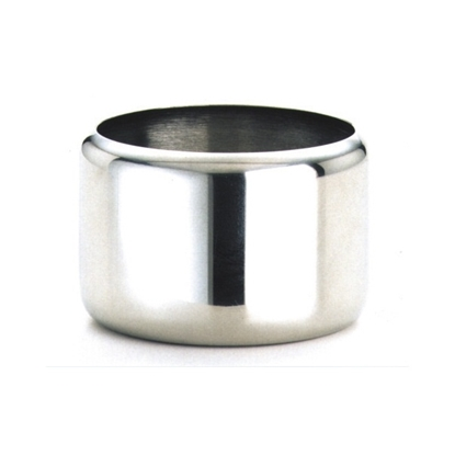 Picture of Stainless Steel Sugar Bowl 15cl (5oz)