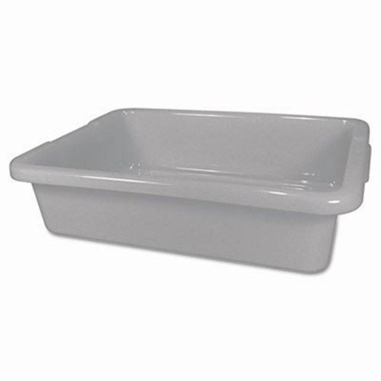 Picture of Grey Catering Utility Box 17L