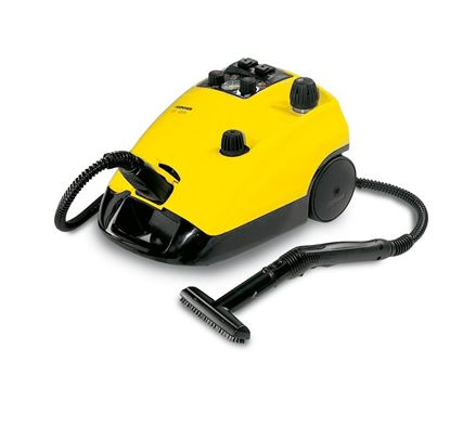 Picture of Karcher DE4002 Steam Cleaner