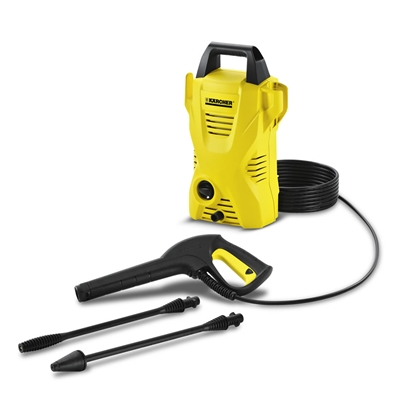 Picture of Karcher  K2 Compact Pressure Washer