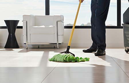 Picture for category Floor Mopping