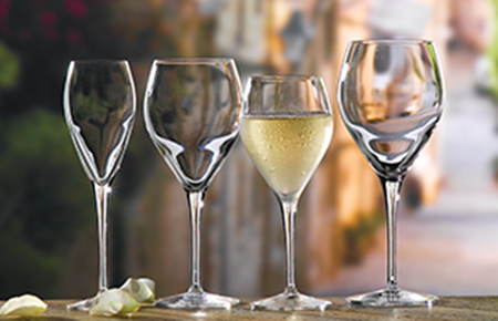 Picture for category Wine & Champagne Glasses