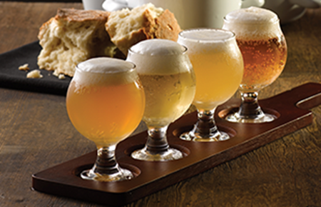 Picture for category Beer Glasses