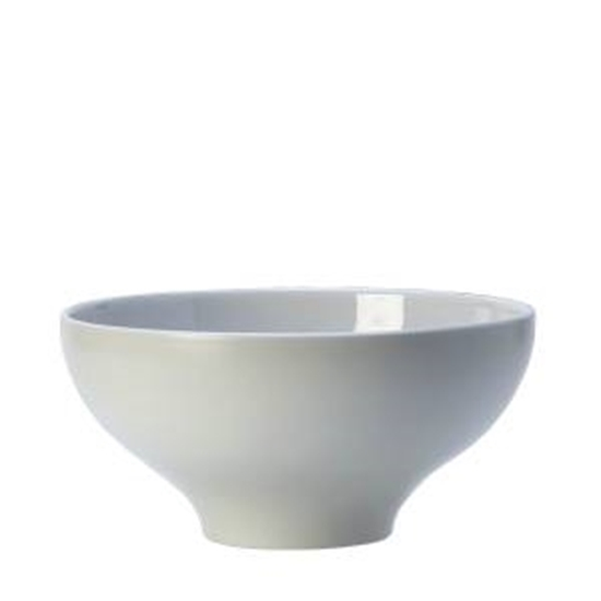 Picture of Steelite Taste Tulip Bowl