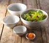 """Picture of Steelite Taste Tulip Bowl 6.25"""" (17.5cm)"""