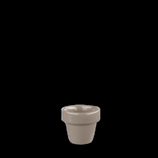 Picture of Pebble Plant Pot