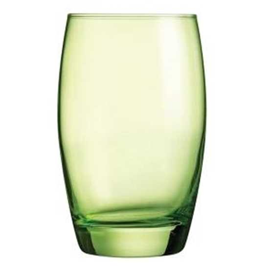 Picture of Salto Tumbler Green 35cl (11.75oz)