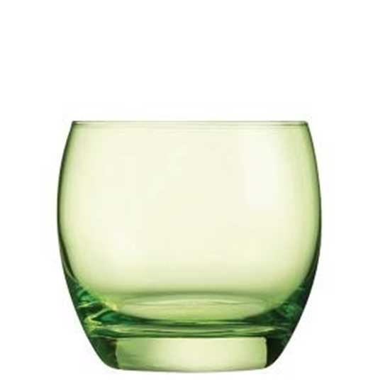 Picture of Salto Rocks Green 32cl (10.75oz)