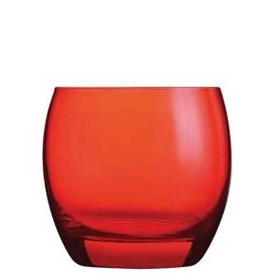 Picture of Salto Rocks Red 32cl (10.75oz)