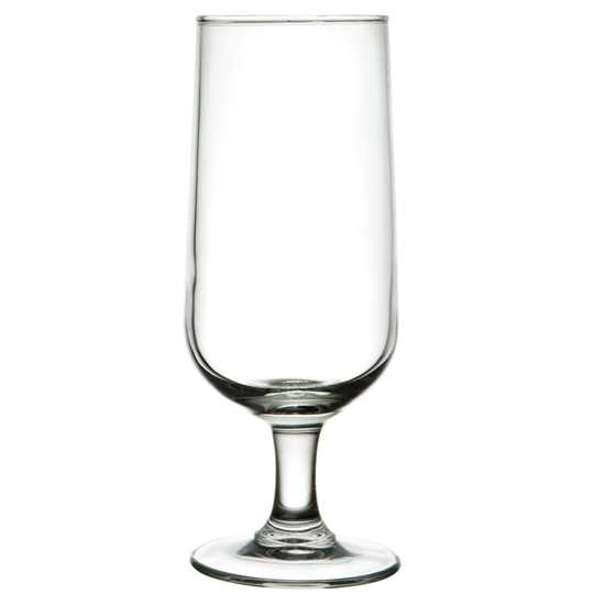 Picture of Capri Beer Glass