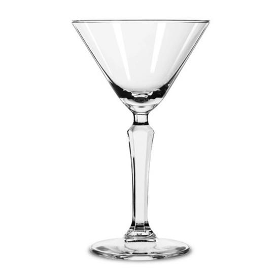 Picture of Speakeasy Martini Glass 19cl (6.5oz)