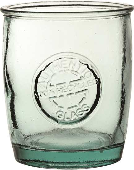 Picture of Authentico Barrel Tumbler