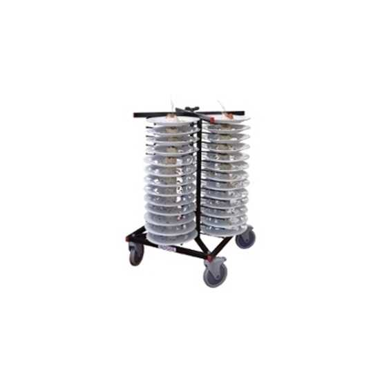 Picture of Mobile Jackstack (52 plates)