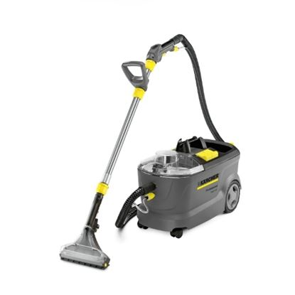 Picture of Karcher Puzzi 10/1