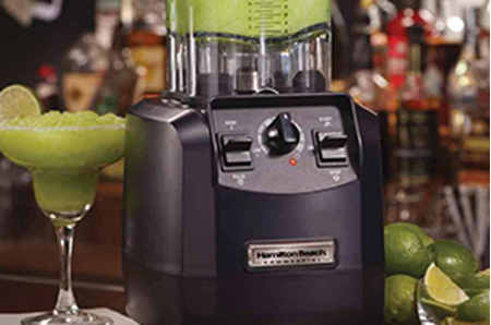 Picture for category Bar Blenders