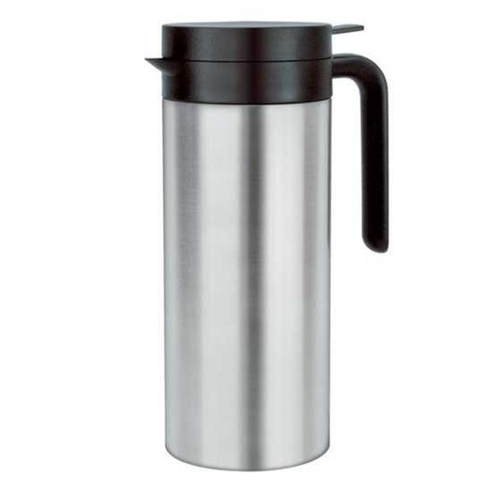Picture of Stainless Steel Cylinderical Jug 1L