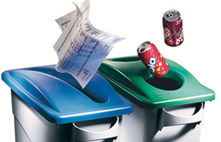 Picture for category Bar Trolleys & Bottle Bins