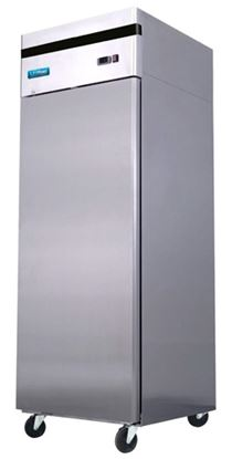 Picture of Upright Fridge