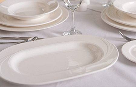 Picture for category Prima Maxadura Crockery