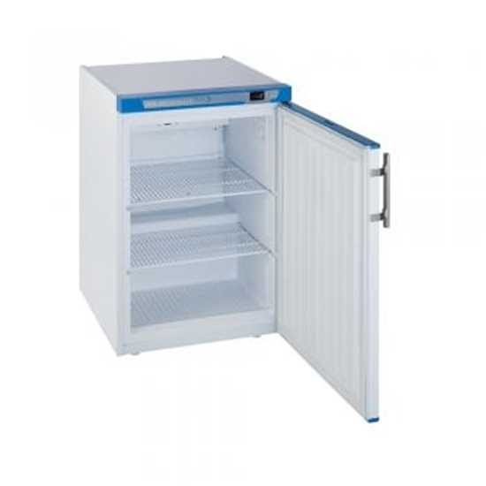 Picture of Undercounter Refrigerator