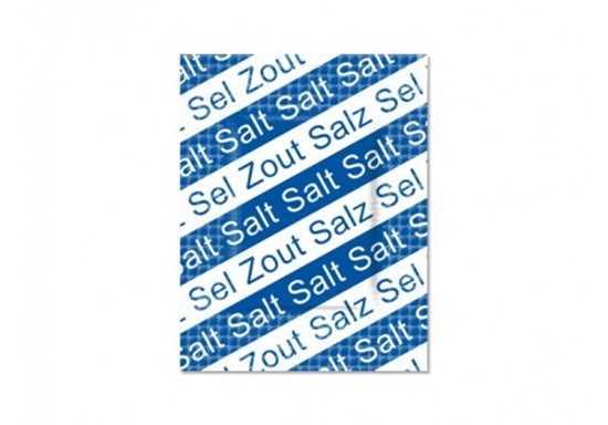 Picture of Salt Sachet