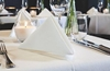 """Picture of White Napkins 1 Ply 11.8"""" (30cm)"""