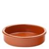 "Picture of Terracotta Tapas Dish 4"" (10cm)"