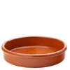 "Picture of Terracotta Tapas Dish 6"" (15cm)"