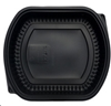 Picture of Microwaveable Container 16oz
