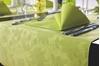 """Picture of Kiwi Napkin 2 Ply 13"""" (33cm)"""